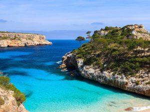 Блистательная Ибица — экскурсионный тур на три дня