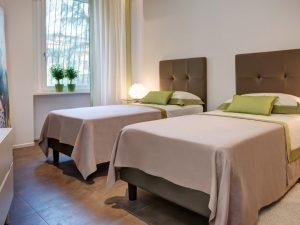 Отдых в Валенсии: цены