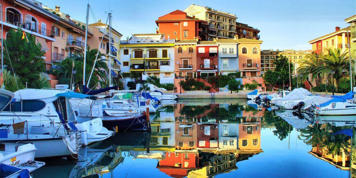 Незабываемая туристическая поездка в Валенсию 4