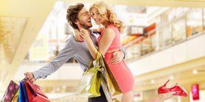 Валенсия Испания: тонкости шопинга