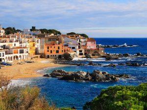 Корпоративные туры в Валенсии и по всей Испании