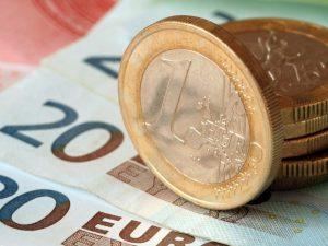 Валенсия Испания: учимся экономить денежные средства