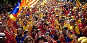 Как правильно вести себя в испанском обществе