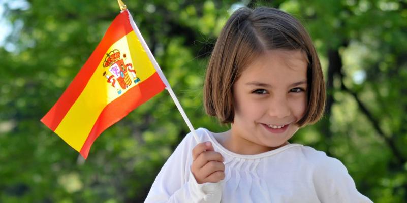 Отдых в Валенсии с детьми