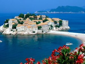 Лучшие курорты Испании для невероятного отдыха