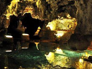 Пещеры Святого Иосифа: 4 причины побывать