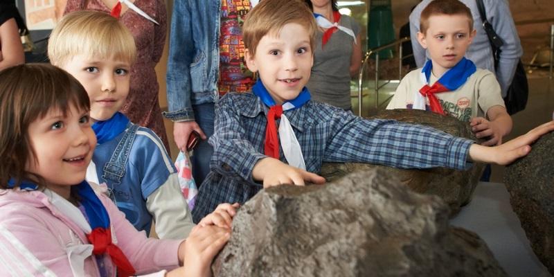 Экскурсии для детей в Испании: плюсы и минусы