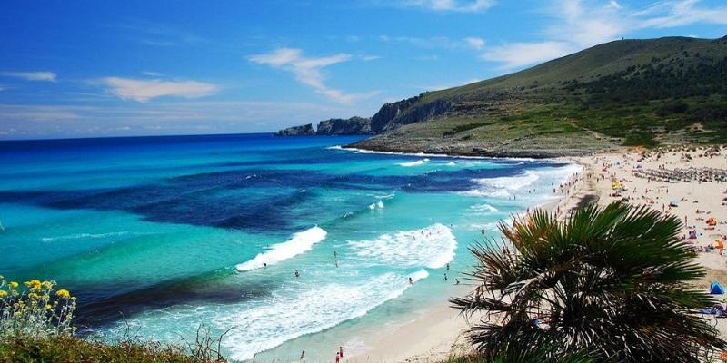 Балеарские острова: всё, что нужно знать перед туром