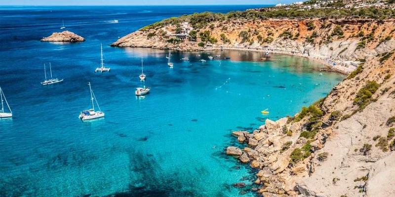 Отдых в Испании: 6 подводных камней, о которых нужно знать