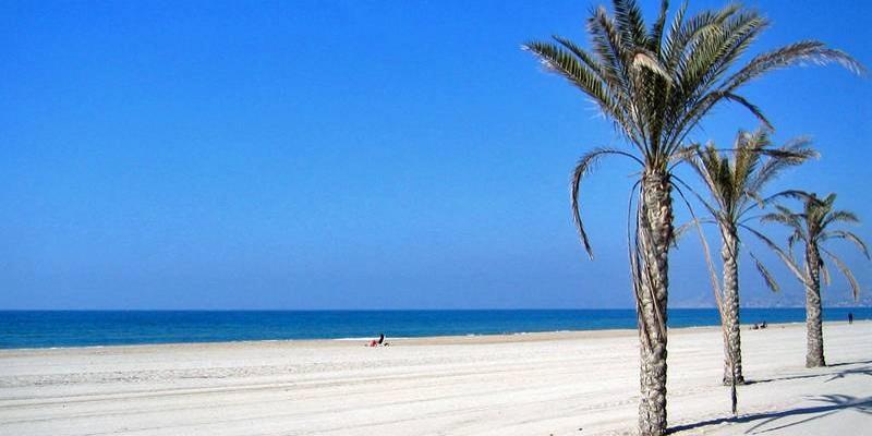 Где лучше отдыхать в Испании – 3 варианта на выбор