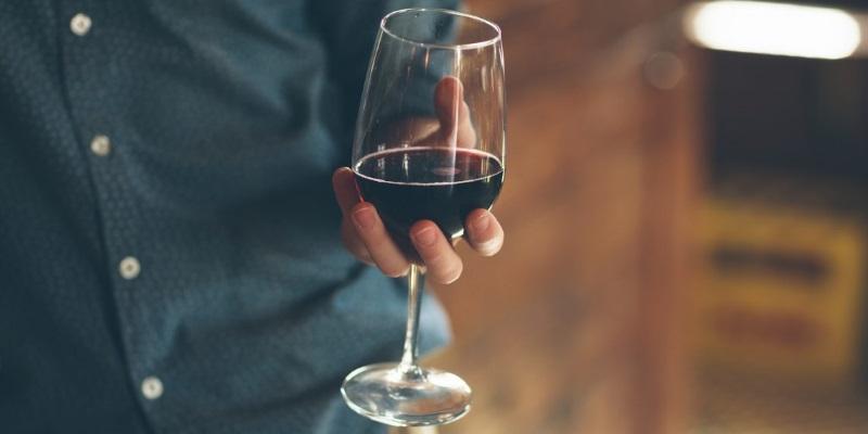 Как выбрать хорошее вино в Испании: 3 совета